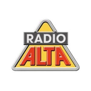 Fiche de la radio Alta 100.7 FM