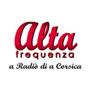 Fiche de la radio Alta Canzona