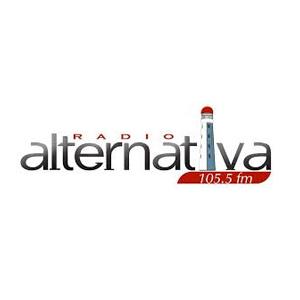 Fiche de la radio Alternativa FM Chile