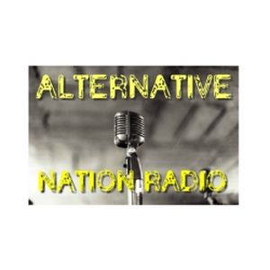 Fiche de la radio Alternative Nation Radio