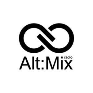 Fiche de la radio Alt:Mix Radio