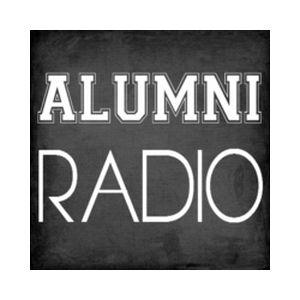 Fiche de la radio Alumni Radio