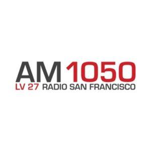 Fiche de la radio AM 1050