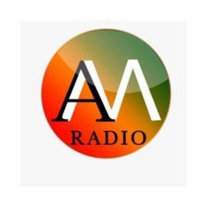 Fiche de la radio AM RADIO
