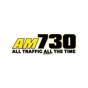 Fiche de la radio AM730