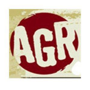 Fiche de la radio Amazing Grace Radio