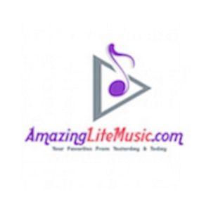 Fiche de la radio AmazingLiteMusic.com
