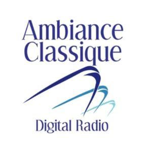 Fiche de la radio Ambiance classique