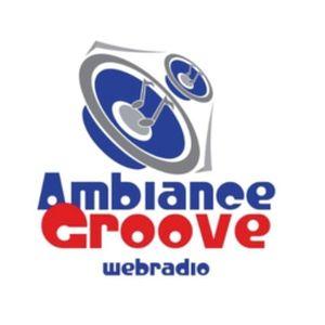 Fiche de la radio Ambiance Groove