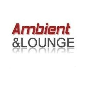 Fiche de la radio Ambient And Lounge