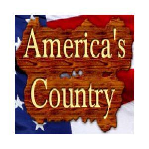 Fiche de la radio America's Country
