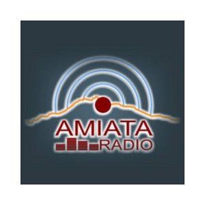 Fiche de la radio Amiata Radio