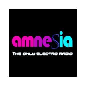 Fiche de la radio Amnesia