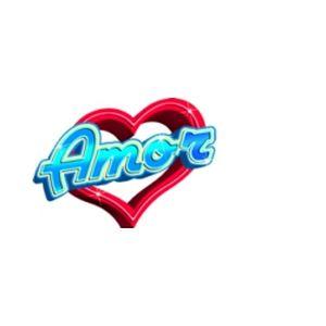Fiche de la radio Amor Bogota