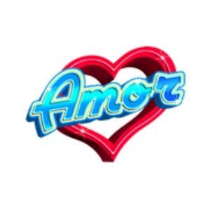 Fiche de la radio Amor Zipaquira