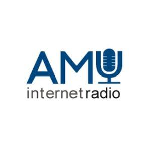 Fiche de la radio AMU Radio