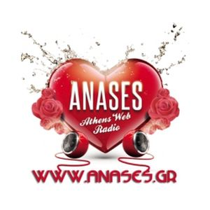 Fiche de la radio Anases