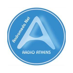 Fiche de la radio Andromeda