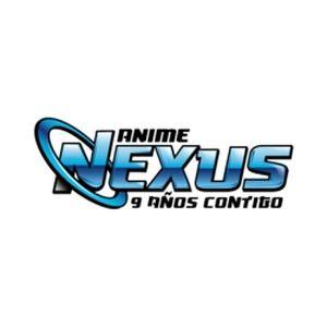 Fiche de la radio Anime Nexus