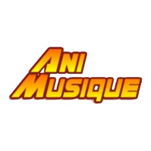 Fiche de la radio Animusique