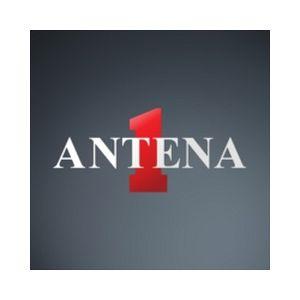 Fiche de la radio Antena 1 – São Paulo