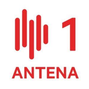 Fiche de la radio Antena 1
