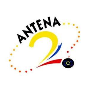 Fiche de la radio Antena 2 Cali 1030 AM