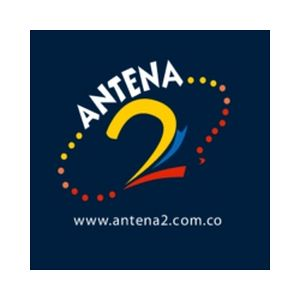 Fiche de la radio Antena 2 Cartagena 1270 AM