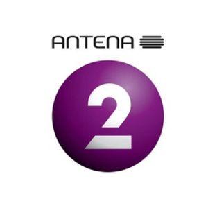 Fiche de la radio Antena 2