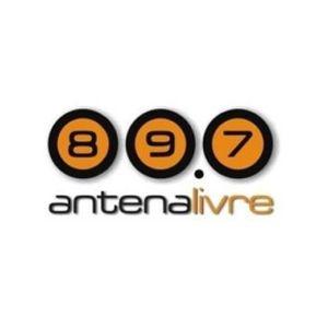 Fiche de la radio Antena Livre