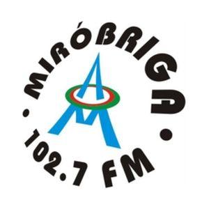 Fiche de la radio Antena Mirobriga