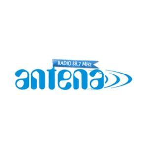 Fiche de la radio Antena Radio Jelah
