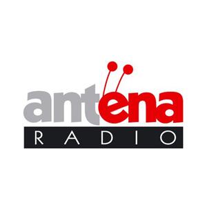 Fiche de la radio Antena Radio