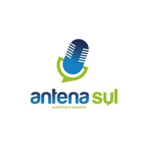 Fiche de la radio Antena Sul 90.4 FM