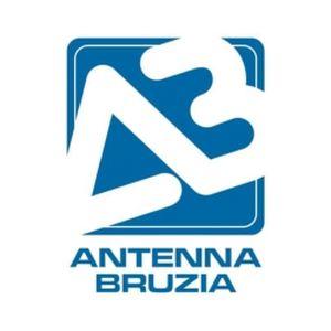 Fiche de la radio Antenna Bruzia