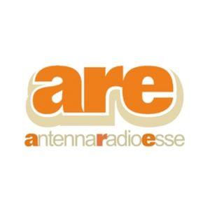 Fiche de la radio Antenna Radio Esse