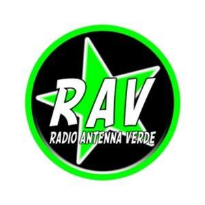 Fiche de la radio Antenna Verde