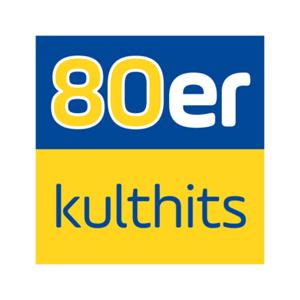 Fiche de la radio Antenne Bayern 80er Kulthits