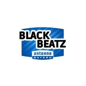 Fiche de la radio Antenne Bayern Black Beatz