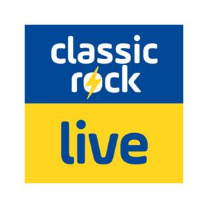 Fiche de la radio Antenne Bayern Classic Rock Live