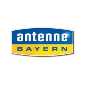 Fiche de la radio Antenne Bayern