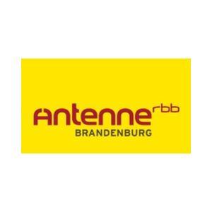 Fiche de la radio Antenne Brandenburg