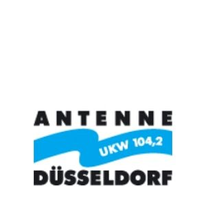 Fiche de la radio Antenne Dusseldorf