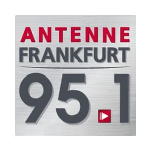 Fiche de la radio Antenne Frankfurt 95.1