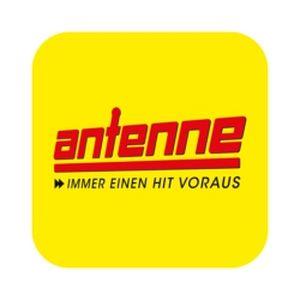 Fiche de la radio Antenne Kärnten