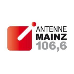 Fiche de la radio Antenne Mainz