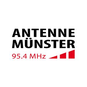 Fiche de la radio Antenne Munster