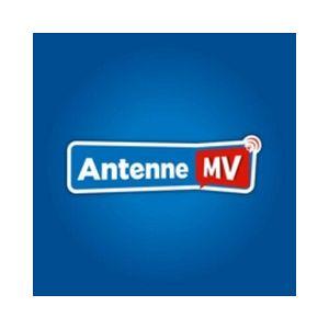Fiche de la radio Antenne MV