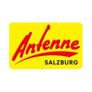 Fiche de la radio Antenne Salzburg