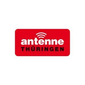 Fiche de la radio Antenne Thüringen